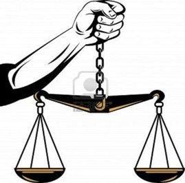 dissertation etat de droit et democratie L'etat de droit peut se définir comme un système institutionnel dans lequel la puissance publique est soumise au droit droit de grève,) et par les grands.
